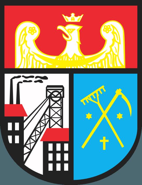 praca w województwie śląskim