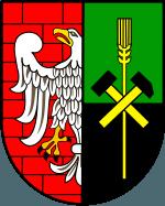 Czerwionka