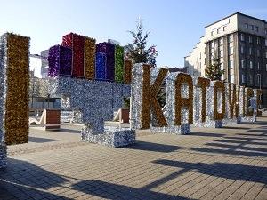 Wynagrodzenie w Katowicach na bardzo wysokim poziomie