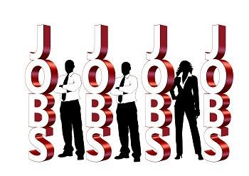 sytuacja na rynku pracy w Bielsku Białej